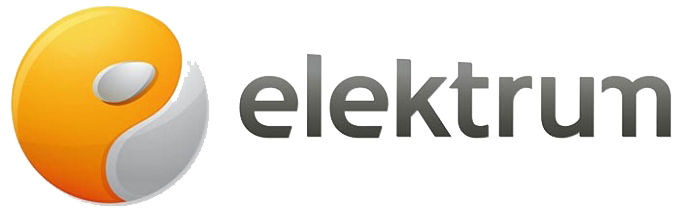 elektrum logo