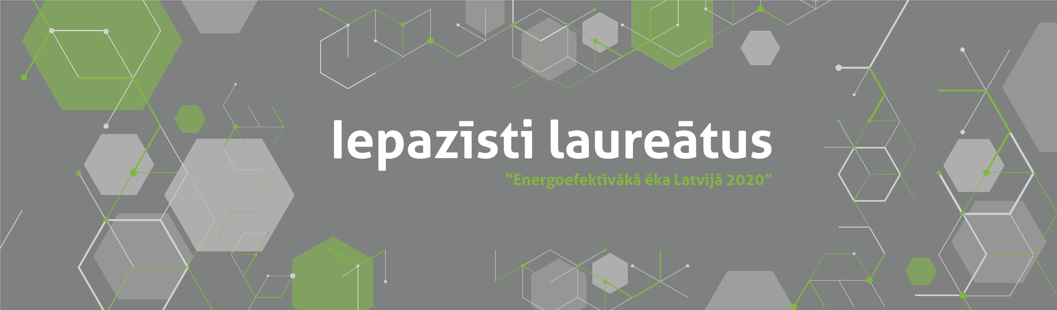 Balso_konkursam_2020