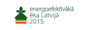 Energoefektīvākā Ēka -